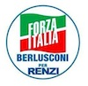 Elezioni, a Figline Valdarno Renzi (Roberto) correrà per Berlusconi