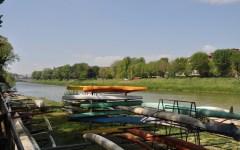 Canottieri Comunali Firenze: la nostra battaglia per sopravvivere