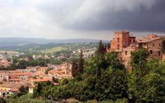 Firenze: Fabbrica Europa chiude a Certaldo
