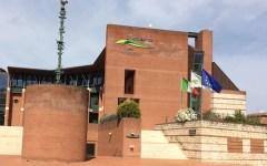 Fiesole, ChiantiBanca apre una filiale sul colle etrusco