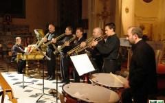 «O Flos colende», tornano i concerti gratuiti nel Duomo di Firenze