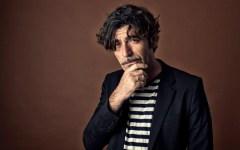 Torna a Firenze la musica di Bobo Rondelli, il «viaggiatore di sogni»