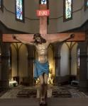Crocifisso, Benedetto da Maiano