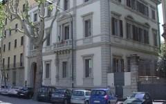 Fidi Toscana, si dimette il presidente Ardissone