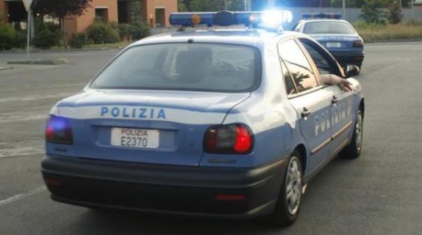 Finto incidente stradale, truffata 78enne a Firenze