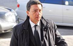 Firenze: selfie rubato dal pc di Renzi? La procura fiorentina apre un'inchiesta