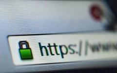 «Heartbleed», la nuova minaccia sul web. A rischio password e dati personali