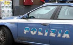Viareggio: va in pizzeria, ordina da mangiare e rapina il gestore. Arrestato