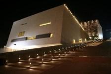 Il nuovo Teatro dell'Opera di Firenze