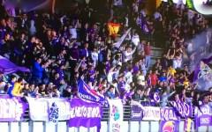 Fiorentina: Gomez vuol fare gol anche alla Juve. Biglietti: verso il tutto esaurito