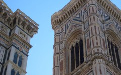 Firenze, il cardinale Betori ordina: campane mute la notte