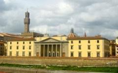 Firenze: riconoscimento onu alla Camera di Commercio di Firenze
