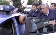 Donna crocifissa: Viti resta in carcere. Ok del pm ai funerali di Cristina