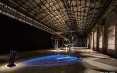 Firenze: al via «Fabbrica Europa». 43 giorni di danza, teatro, installazioni, performances e musica