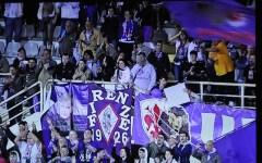 Fiorentina-Real Madrid si giocherà regolarmente sabato 16 agosto (ore 20,45) a Varsavia