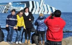 Concordia, il turismo dell'orrore non paga: il Giglio ha perso 35 mila turisti