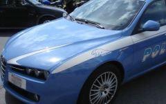 Firenze, minaccia e strattona l'ex moglie in piazza Tasso: arrestato