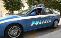 Firenze, tenta rapina in farmacia e viene arrestato. È la seconda volta in 4 mesi
