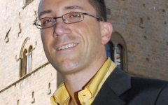 Volterra, il sindaco Buselli: «General Electric venga a Saline: avrà tasse agevolate»