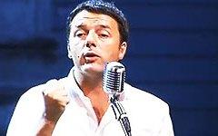 Financial Times e Moody's: le riforme di Renzi sono a rischio bocciatura da parte di Bruxelles