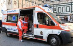 Misericordie, a Firenze l'Assemblea nazionale: per celebrare i 770 anni di quella fiorentina