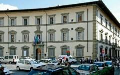 Polizia provinciale: la Regione Toscana stanzia i fondi per far continuare l'attività