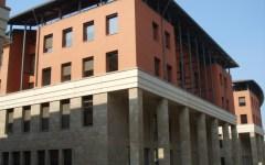 Firenze: parte «tuo@uni», l'università tutta da provare