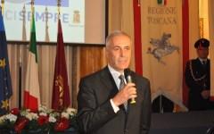 Firenze, sicurezza: calano i furti in casa, ma crescono gli scippi