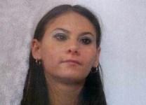 Andrea Cristina Zamfir