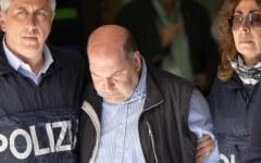 Firenze: donna crocifissa, Riccardo Viti condannato a 20 anni di carcere