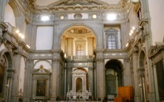 Santo-Stefano-al-Ponte-Toscana-classica 2014