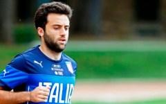 Mondiali 2014, Pepito Rossi risponde a Prandelli: «Mai fatti i test sul rischio infortuni...»