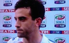 Fiorentina: Rossi di nuovo sotto i ferri. In settimana artroscopia al ginocchio
