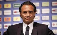Calcio Fiorentina: Kalinic, attesa l'offerta cinese. Allenatore, Prandelli a Sky, la Fiorentina squadra del cuore