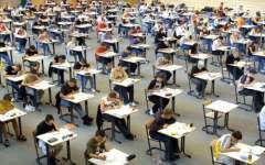 Scuola: Tirocinio Formativo Attivo, ultime ore per iscriversi alle selezioni
