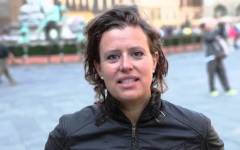 Firenze, Caterina Biti neopresidente del Consiglio comunale (quasi per acclamazione)