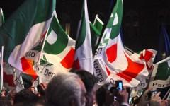 Ballottaggi: persa Livorno, il Pd si consola con altri 6 comuni in Toscana