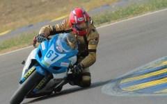 Incidente mortale all'Autodromo del Mugello: pilota si schianta con la moto sulla barriera