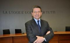 Smaltimento rifiuti: in Toscana il rispetto della legge è generalizzato. Lo dice il procuratore Creazzo