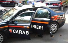 Piombino, ruba in casa dell'amico morto in un incidente: denunciato