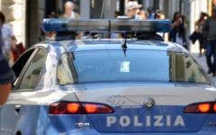 Livorno, rapina choc all'ufficio postale dell'Ardenza. Bottino 35 mila euro