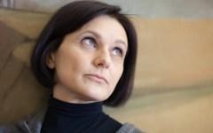 Il Maggio Musicale porta a Firenze le canzoni di Kurt Weil