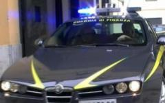 Arezzo, via uno zero dagli scontrini: così una ditta avrebbe evaso 9 milioni di euro