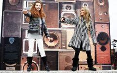 Firenze, Pitti Bimbo al via: in passerella la moda per i più piccoli