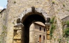 Toscana, notti dell'archeologia: classico appuntamento nei musei e negli scavi dall'1 al 31 luglio