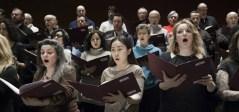 coro del Maggio Musicale