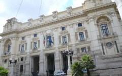 Esami di Stato: le commissioni nelle segreteria delle scuole e a breve online sul sito del Ministero dell'Istruzione