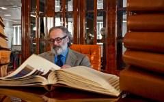 Firenze: Stefano Ricci apre la seconda boutique. E si prepara a sbarcare a Praga, Vancouver e Londra