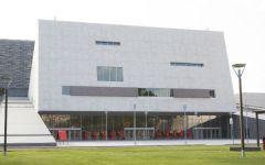 Opera di Firenze: ecco il programma della stagione 2014-15