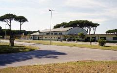 Camp Darby, i 34 lavoratori licenziati dalla base americana lavoreranno nei tribunali di Pisa e Livorno